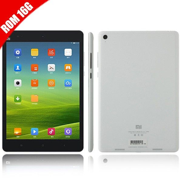 www.lenteen.es_images_product_images_Xiaomi_MiPad_7.