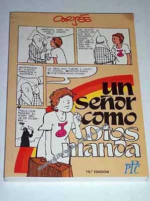 www.librosalcana.com_62666.