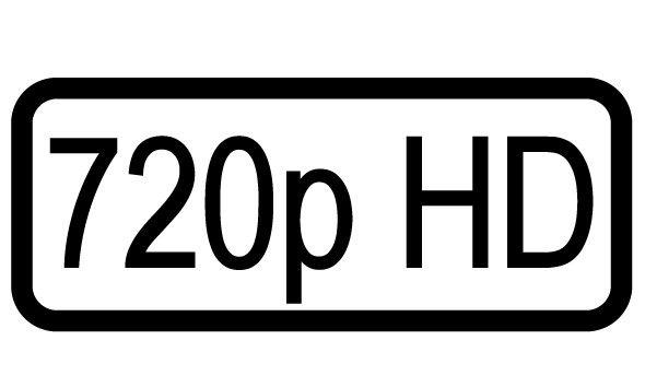 www.logocu.gen.tr_logolar_H_720p_20Hd.