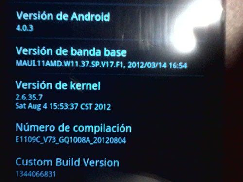 www.luisalva.ok.pe_android_3.