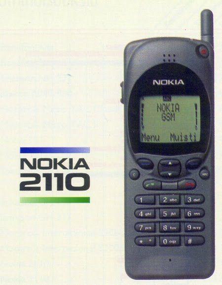 www.mobighar.com_review_nokia_2110_mobile_phone_full_review_specifications__mobighar.com_.