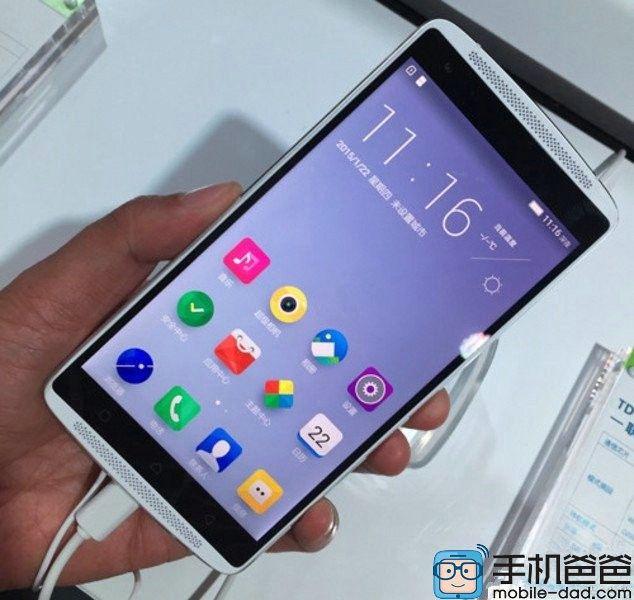 www.mobile_dad.com_uploads_allimg_151024_16_151024110943.