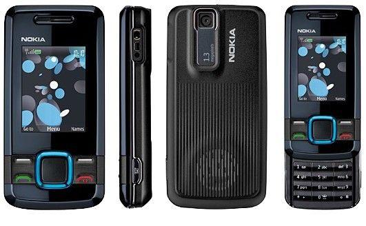 www.mobile_phone.pk_images_classifieds_Nokia_7100_Supernova_607.