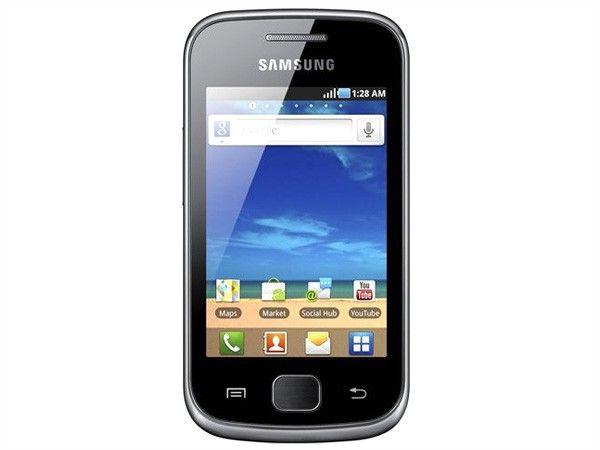 www.mobilephonesbrands.com_images_samsung_galaxy_gio_gt_s5600_1.