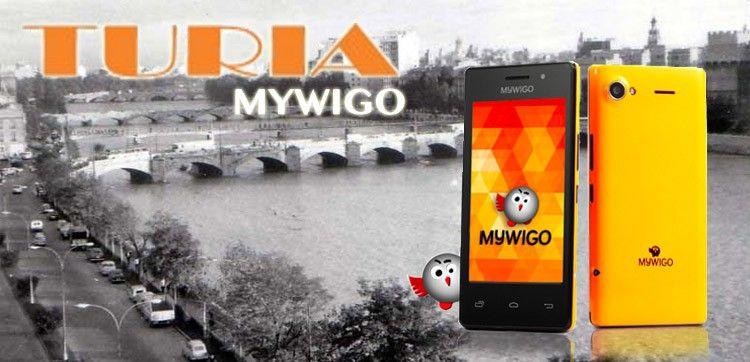 www.movileschinos.eu_wp_content_uploads_2014_07_Mywigo_Turia.