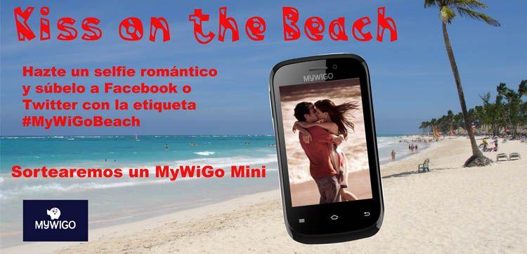 www.movileschinos.eu_wp_content_uploads_2014_08_kiss_mywigo_mini.