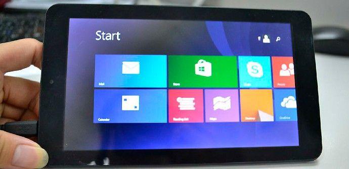 www.movilzona.es__app_uploads_2014_10_tablet_windows_emdoor_em_i8170_1.