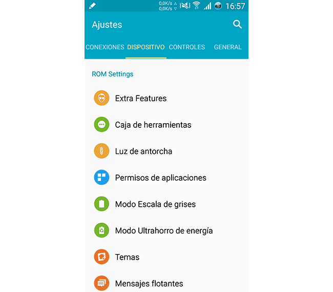 www.movilzona.es__app_uploads_2015_01_Extra_Features_SamsungGalaxyNote_3_MOD1.