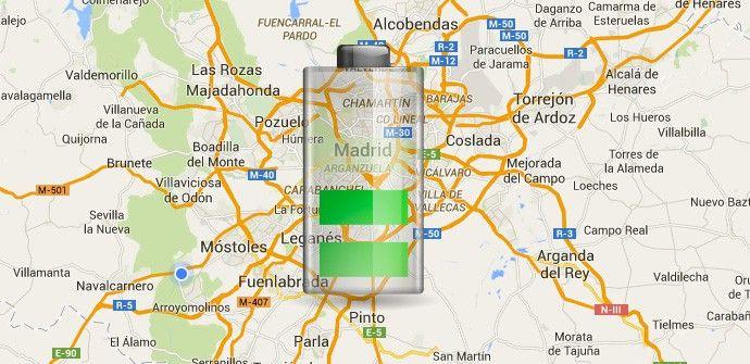 www.movilzona.es__app_uploads_2015_02_bateria_movil_localizacion.