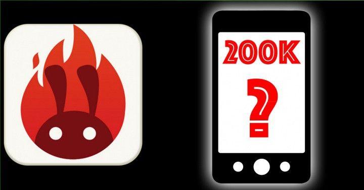 www.movilzona.es__app_uploads_2016_10_antutu_200k.