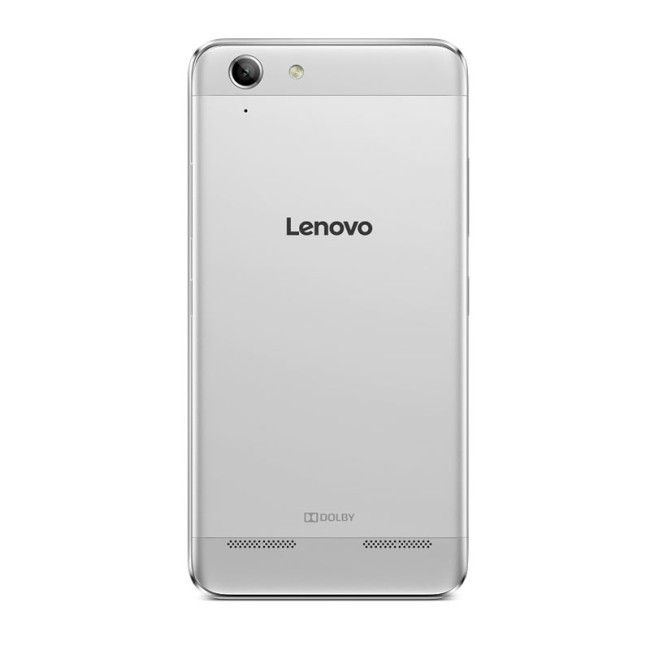 www.movilzona.es_app_uploads_2016_01_Lenovo_Lemon_3_2_650x650.