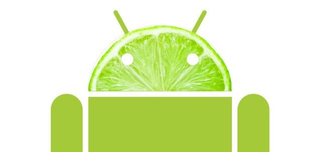 www.movilzona.es_wp_content_uploads_2013_05_ANDROID_KEYLIMEPIE_2.