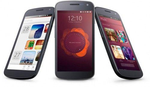 www.muylinux.com_wp_content_uploads_2013_02_ubuntu_for_phones_500x291.