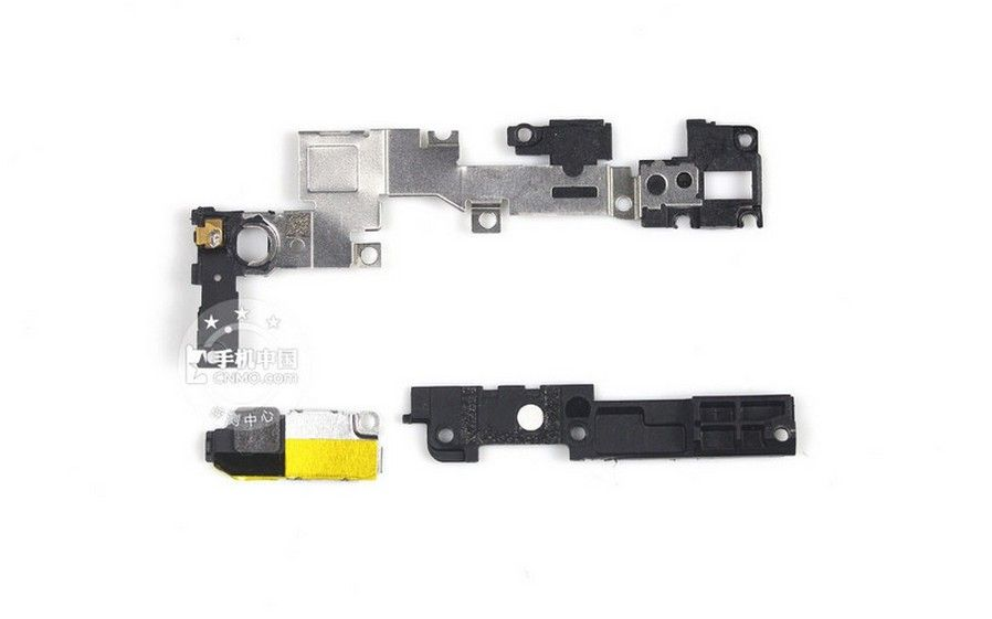 www.myfixguide.com_manual_wp_content_uploads_2014_07_Huawei_Ascend_P7_Disassembly_10.