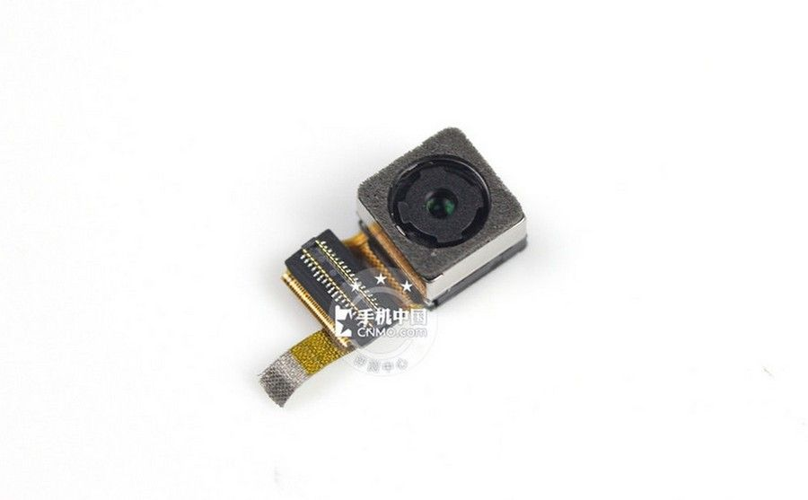 www.myfixguide.com_manual_wp_content_uploads_2014_07_Huawei_Ascend_P7_Disassembly_12.