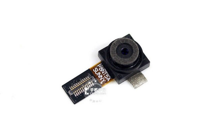 www.myfixguide.com_manual_wp_content_uploads_2014_07_Huawei_Ascend_P7_Disassembly_13.