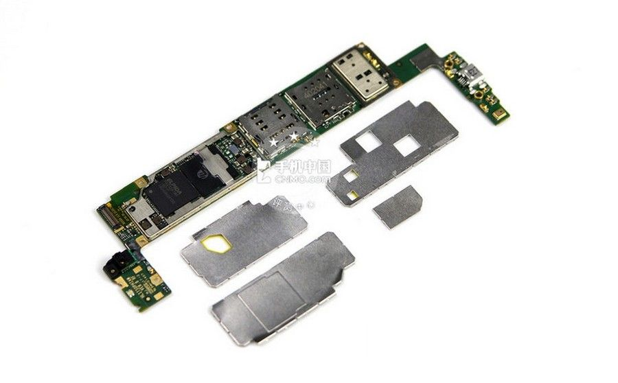 www.myfixguide.com_manual_wp_content_uploads_2014_07_Huawei_Ascend_P7_Disassembly_15.