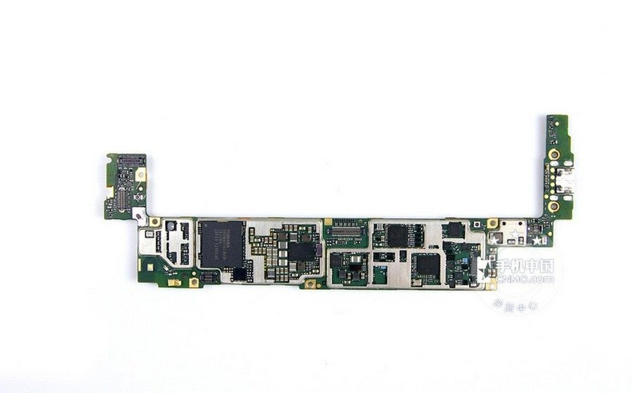 www.myfixguide.com_manual_wp_content_uploads_2014_07_Huawei_Ascend_P7_Disassembly_16.