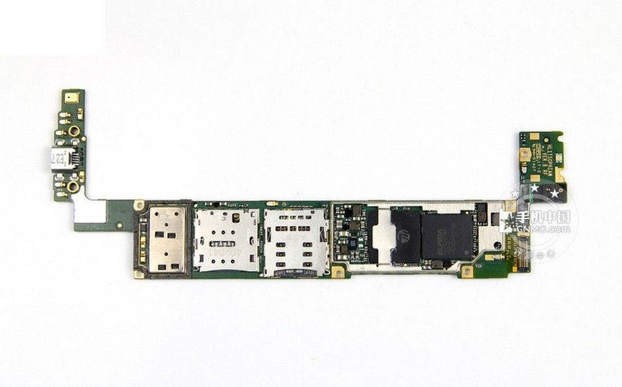 www.myfixguide.com_manual_wp_content_uploads_2014_07_Huawei_Ascend_P7_Disassembly_17.