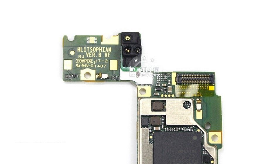 www.myfixguide.com_manual_wp_content_uploads_2014_07_Huawei_Ascend_P7_Disassembly_18.