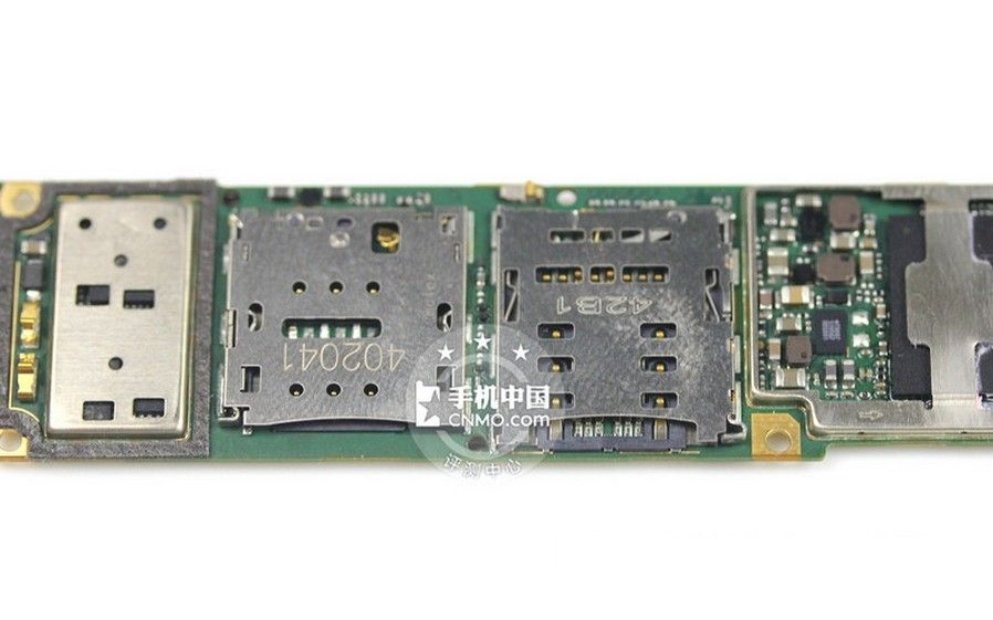www.myfixguide.com_manual_wp_content_uploads_2014_07_Huawei_Ascend_P7_Disassembly_19.