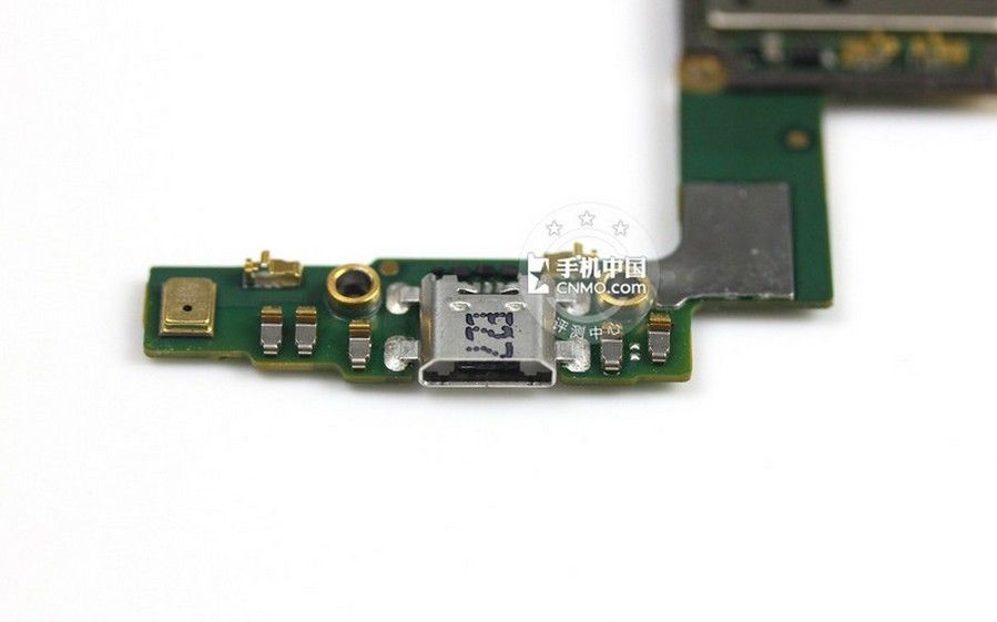www.myfixguide.com_manual_wp_content_uploads_2014_07_Huawei_Ascend_P7_Disassembly_20.
