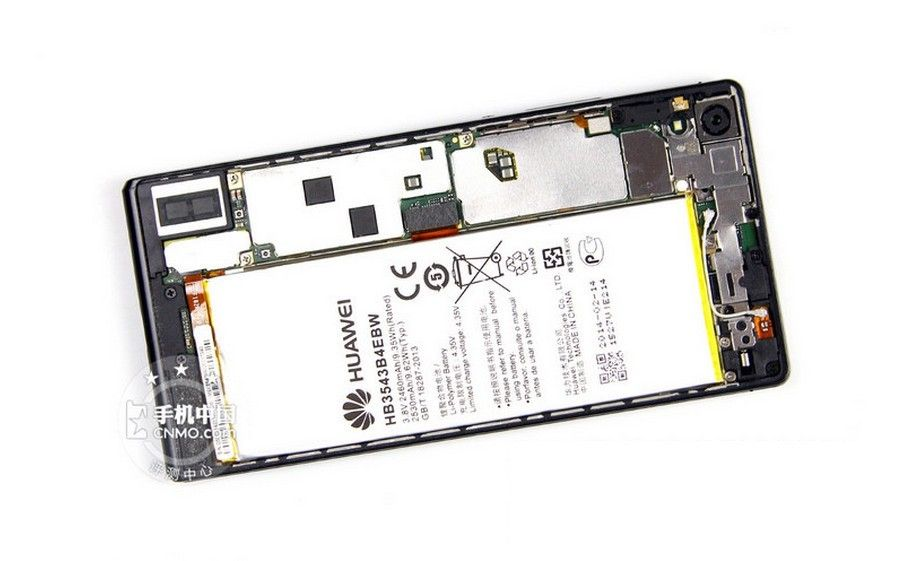 www.myfixguide.com_manual_wp_content_uploads_2014_07_Huawei_Ascend_P7_Disassembly_3.