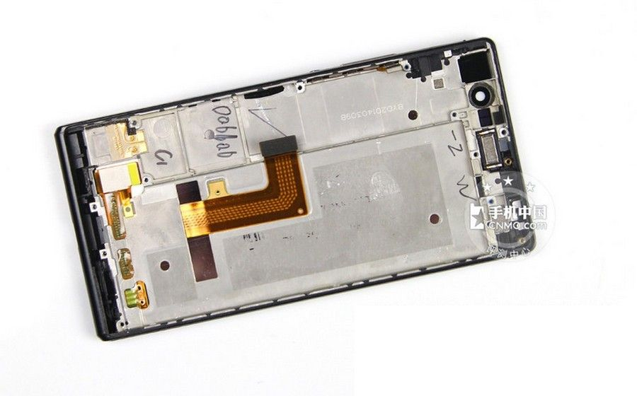 www.myfixguide.com_manual_wp_content_uploads_2014_07_Huawei_Ascend_P7_Disassembly_6.