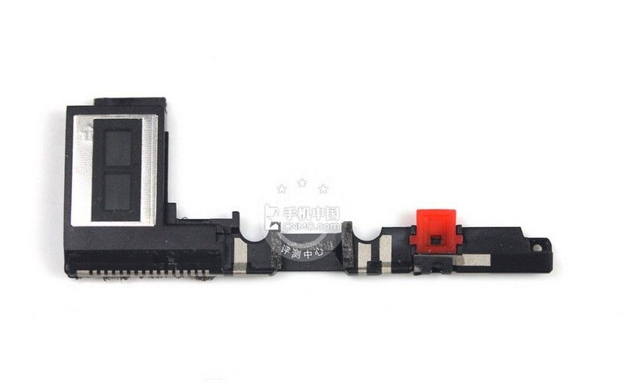 www.myfixguide.com_manual_wp_content_uploads_2014_07_Huawei_Ascend_P7_Disassembly_8.