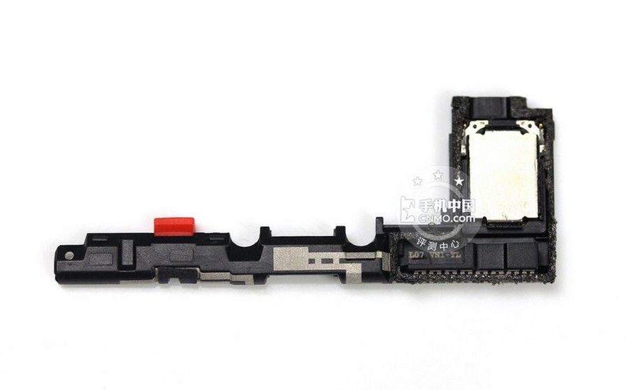 www.myfixguide.com_manual_wp_content_uploads_2014_07_Huawei_Ascend_P7_Disassembly_9.