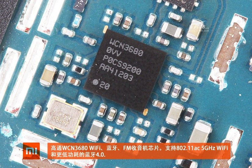 www.myfixguide.com_manual_wp_content_uploads_2014_09_Xiaomi_Mi_4_Disassembly_19.