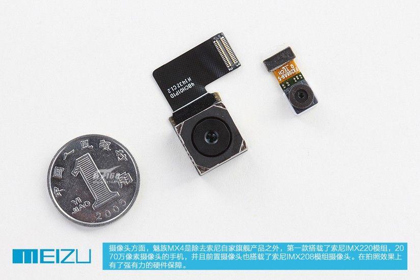 www.myfixguide.com_manual_wp_content_uploads_2014_11_Meizu_MX4_Teardown_13.