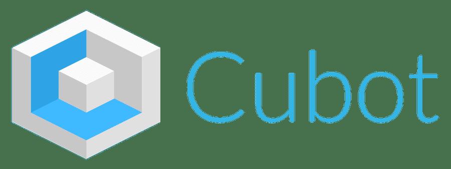 www.myfuturshop.com_wp_content_uploads_2015_09_Cubot_logo.
