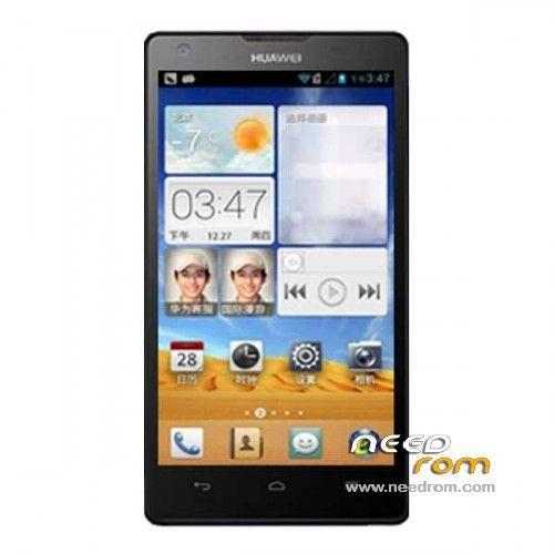 www.needrom.com_wp_content_uploads_2013_07_G700_Huawei_10_500x500.
