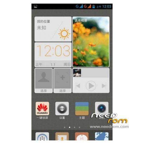 www.needrom.com_wp_content_uploads_2013_07_HUAWEI_G700_1_500x500.
