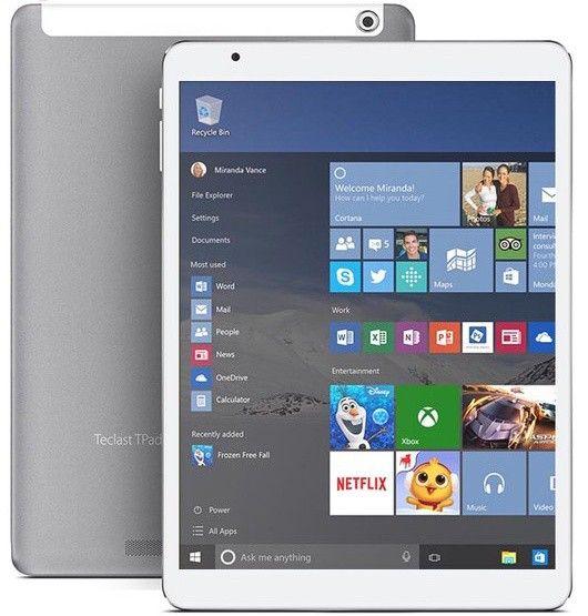 www.notebookcheck.net_fileadmin_Notebooks_News__nc2_Teclast_X98_Pro_Windows_10_tablet.