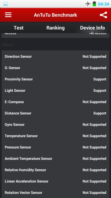 www.nuevoandroid.com_sites_default_files_screenshot_2014_03_08_04_34_26.