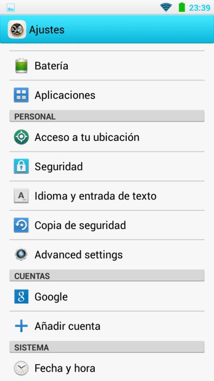 www.nuevoandroid.com_sites_default_files_screenshot_2014_03_09_23_39_10.