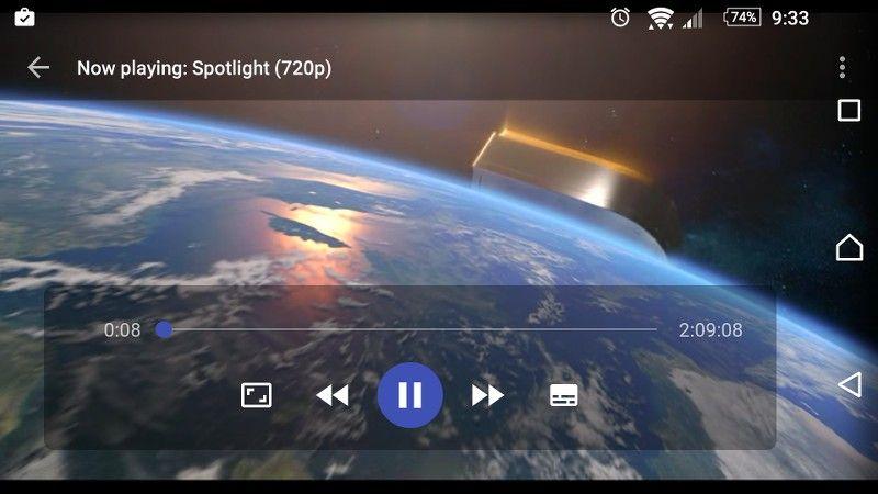 www.omicrono.com_wp_content_uploads_2016_03_pelismagnet_android_10.