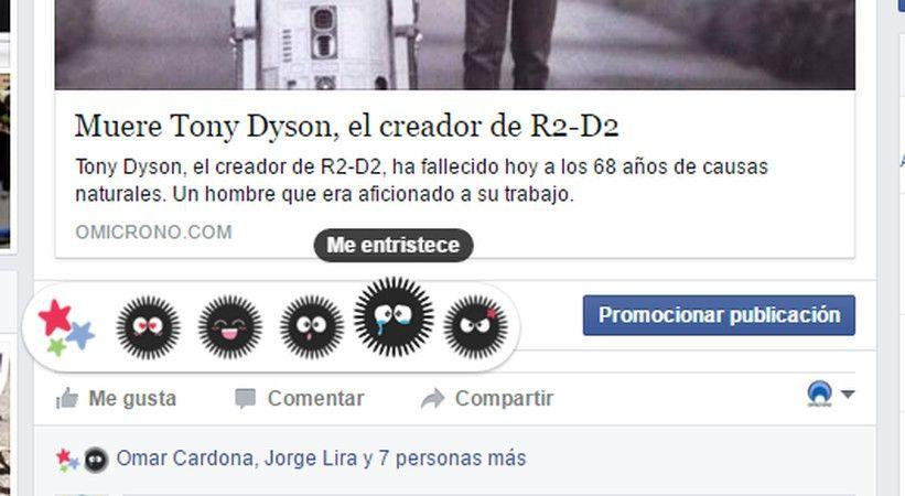 www.omicrono.com_wp_content_uploads_2016_03_reacciones_facebook_personalizada_2.