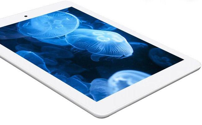 www.onda_tablet.com_media_wysiwyg_Onda_V975M_Quad_Core_01.