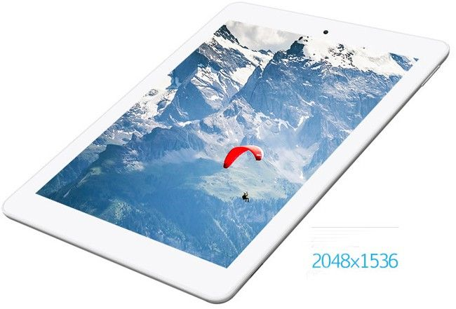 www.onda_tablet.com_media_wysiwyg_Onda_V975M_Quad_Core_04.