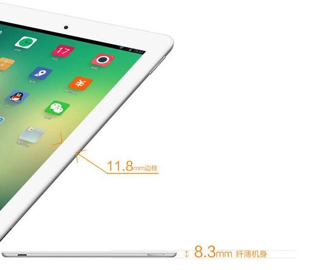 www.onda_tablet.com_media_wysiwyg_Onda_V975M_Quad_Core_05.