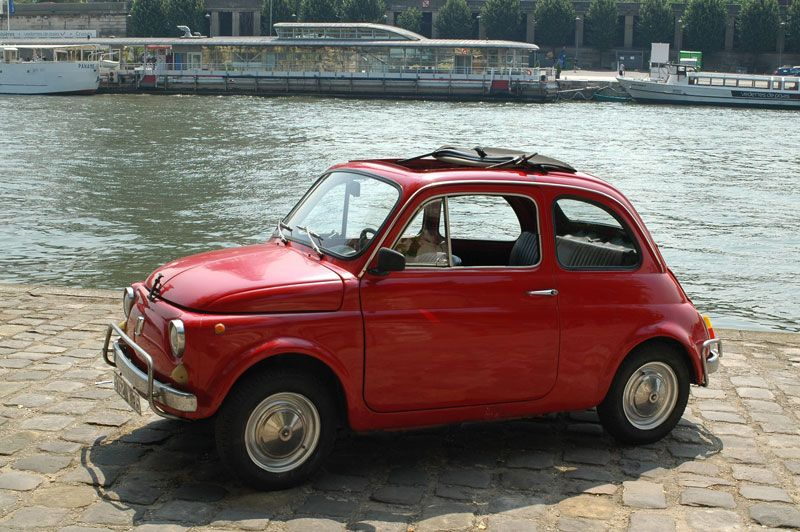 www.parfaitetat.fr_resources_FIAT_500_L_rouge_1970_Tour_E_18._FIAT_500_ancienne_occas.