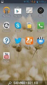 www.pictureshack.us_thumbs_25895_Screenshot_2013_11_30_01_13_36.