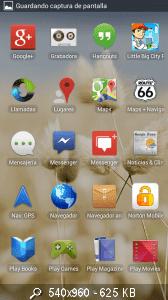www.pictureshack.us_thumbs_37734_Screenshot_2013_11_30_01_13_30.