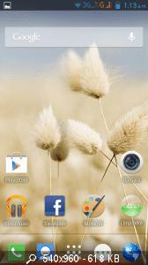 www.pictureshack.us_thumbs_46198_Screenshot_2013_11_30_01_13_42.