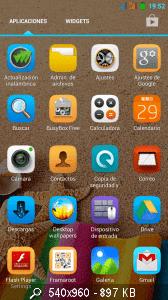 www.pictureshack.us_thumbs_78472_Screenshot_2013_11_14_19_52_59.