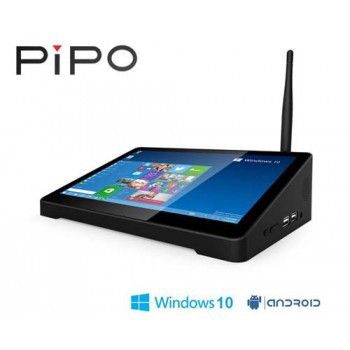 www.pipo_store.com_media_catalog_product_cache_1_image_350x_9d813892f16282e780f570755073d683a7.