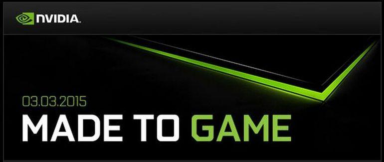 www.planetablet.com_wp_content_uploads_2015_02_nuevo_Nvidia_Shield.